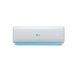 کولر گازی ۳۰ هزار گرین گاز R410